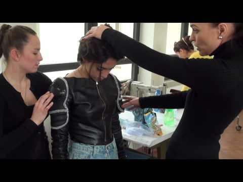 Accademia Italiana: Fashion, Design, Art School in Florence, Italy