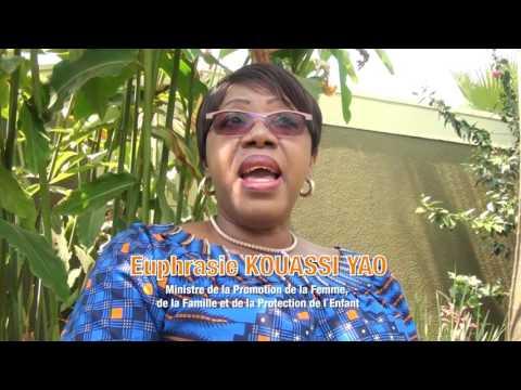 Côte d'ivoire :Fermeture des bars de stripteases !!de YouTube · Durée:  56 secondes