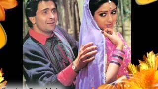 Mohd Aziz - Mitwa Bhool Na Jana - Jhankar Geet Mala