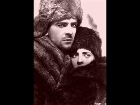 Adam Aston & Henryk Wars- Tylko ty, 1935