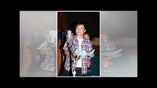 ますだおかだ増田英彦がABCラジオで初レギュラー「アツい番組に」