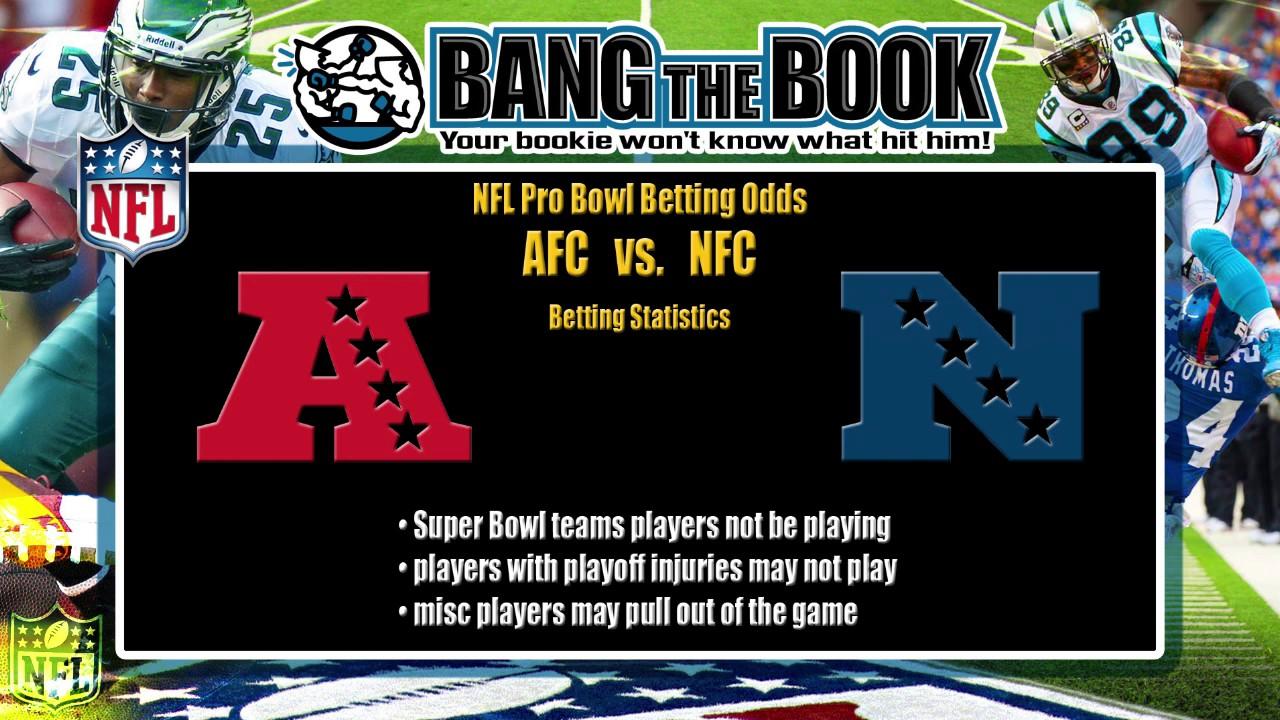 gambling sports odds bowl games