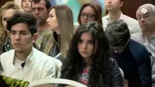 Азербайджан будет представлен на выставке ''Астана ЭКСПО-2017''