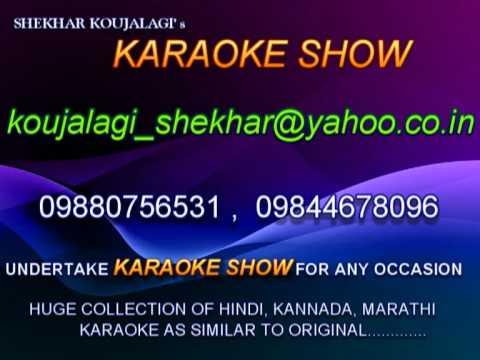 Ruperi valut karaoke track download.