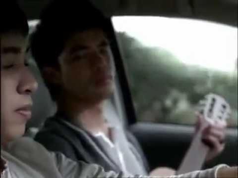 Toyota New Vios Minorchange 2010 - Make It Happen - Thailand