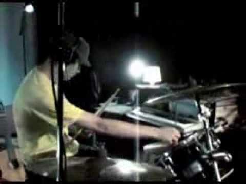 manyfingers - live @ cube cinema (2005)