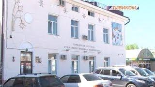 Современный кабинет(, 2014-06-04T08:06:45.000Z)