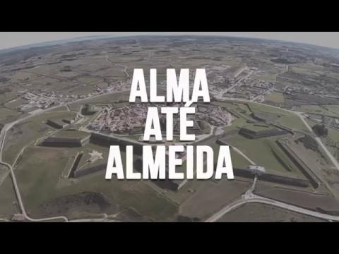 Video de apoio a luta de Almeida!