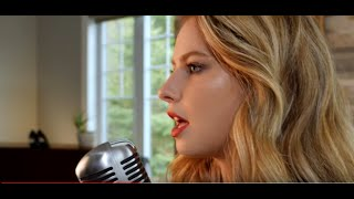 Miss Me More - Kelsea Ballerini (Acoustic Cover by Justine Blanchet) mp3