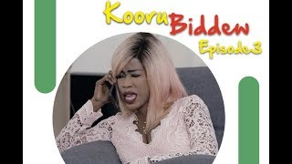 Kooru Biddew Saison 4- Episode 3
