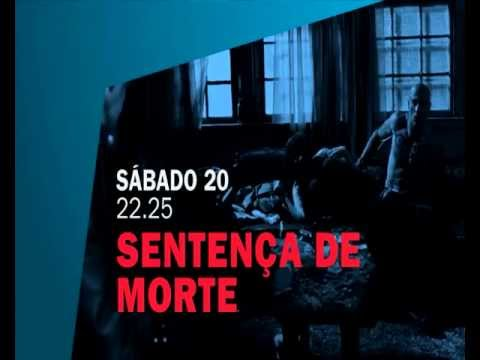 Trailer do filme Gangs - Sentença Mortal