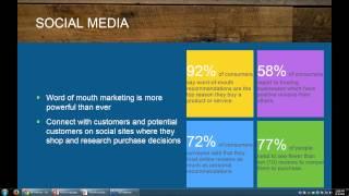 """5 Assisted Living Marketing Ideas - """"Senior Living Digital Strategies"""" Webinar [VIDEO]"""