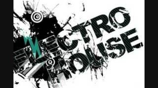 DJ Jose - Turn the Lights Off [HQ!!]