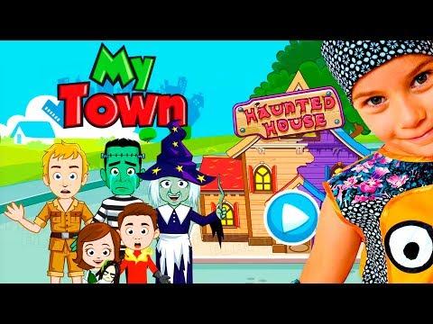Hustle Castle: Fantasy Kingdom #107 НАКОПИЛИ И КУПИЛИ )))из YouTube · Длительность: 20 мин12 с