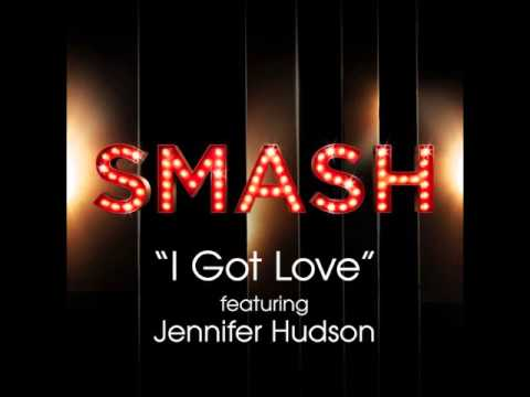 Smash - I Got Love (DOWNLOAD MP3 + LYRICS)