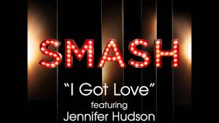 Smash - I Got Love (DOWNLOAD MP3 + LYRICS)