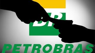 Petrobras: A Government-Run Corporation That Destroyed Brazil
