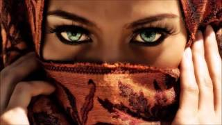 Relaxing Arabic Chillout Music Instrumental Romantic Egyptian Ethnic Background Music