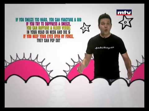Minal - Facts - 31/08/2015