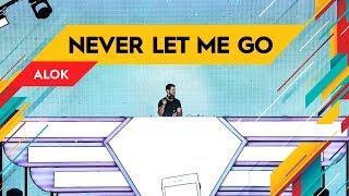 Download Video Alok - Never Let Me Go - Villa Mix Rio de Janeiro 2017 ( Ao Vivo ) MP3 3GP MP4