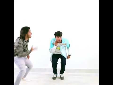 Remix-2.patla dupatta haryanvi famous song.nippuwala remix.sep month 2017 ka haryanvi song vedio.