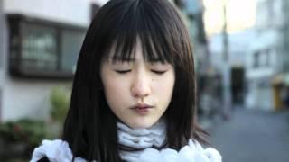 2012年1月14日(土)よりオーディトリウム渋谷にて劇場公開しました。 ...