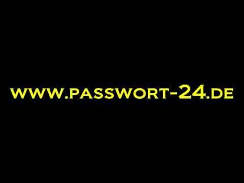 Bios Passwort Vergessen