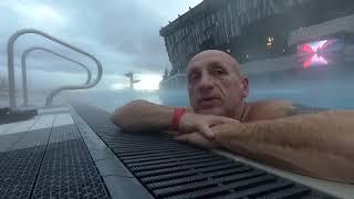 Зимний отдых в интуристе. смотреть онлайн в хорошем качестве бесплатно - VIDEOOO