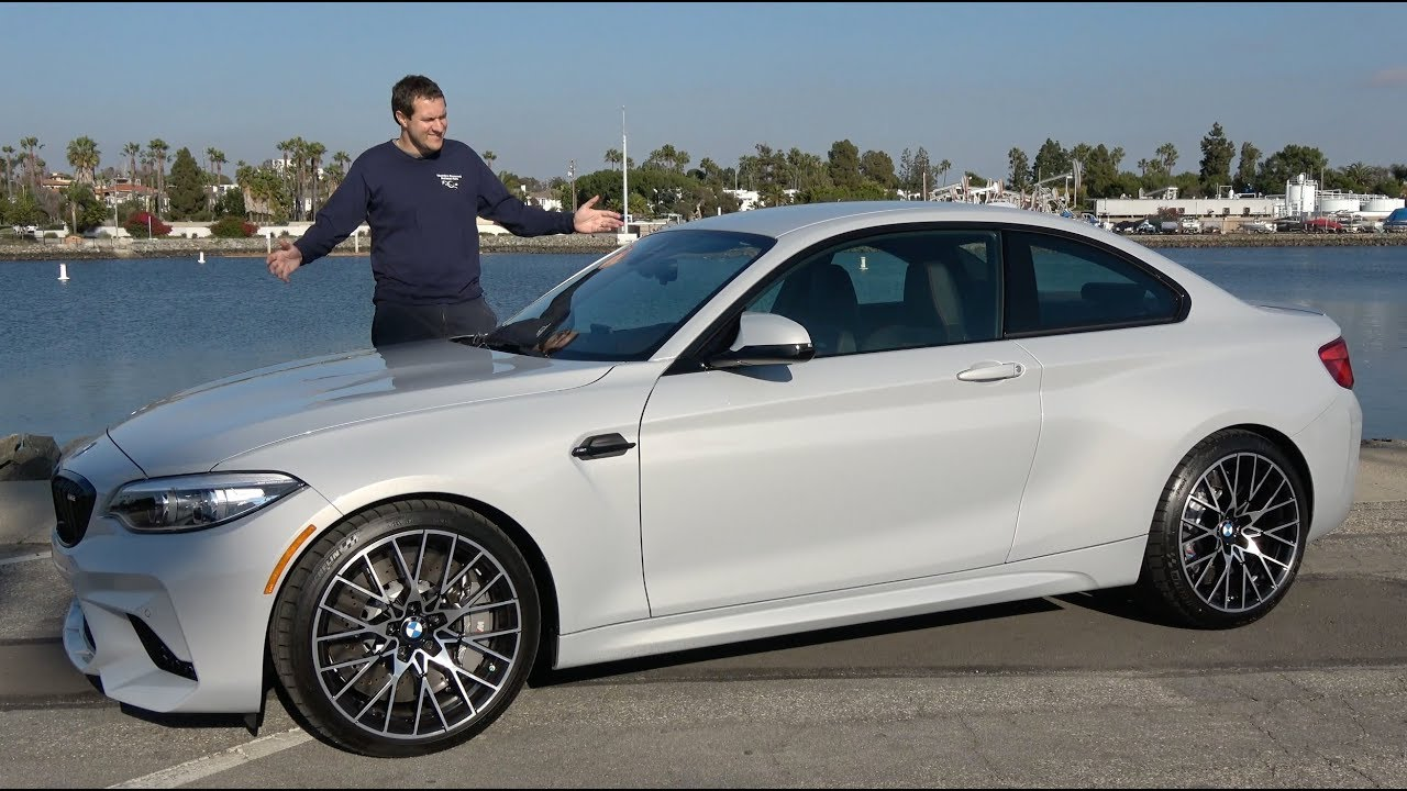 the-bmw-m2-competition-is-the-ultimate-m-car