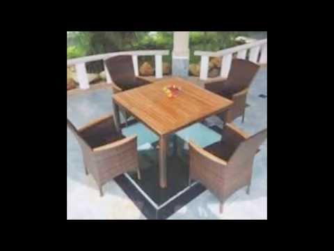 Casateak : Teak Patio Furniture Supplier in Kuala Lumpur
