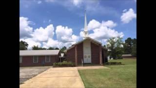Homecoming 2015 Cedar Hill Baptist Church Mike Henderson special speaker