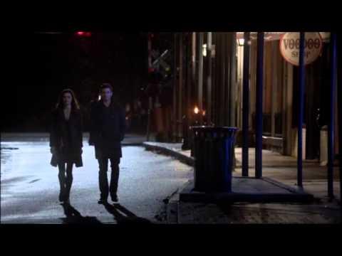 Download The Originals Season 1 Hayley marshall & Elijah Mikaelson