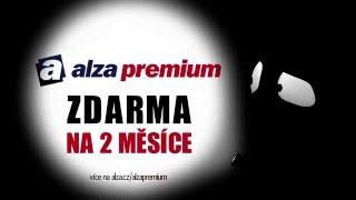 Půjčky do 2000 czk