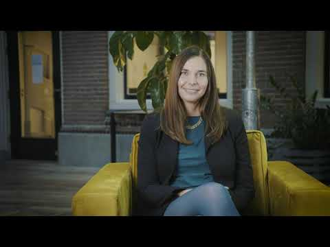 Bachelor | European Studies | University of Amsterdam