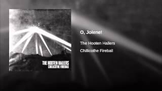 O, Jolene!