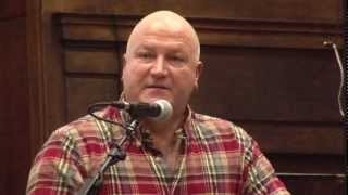 Socialist Party video: Bob Crow, (RMT) speaking at Socialism 2012