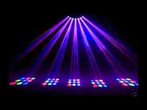DJ Prov 3 brano