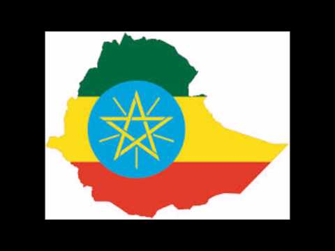 Political analyst Alula Solomon interview with Selam radio, Washington DC