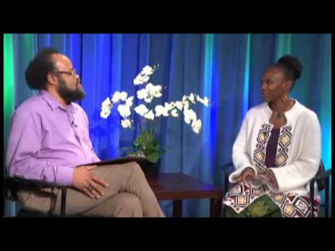 """World of Arts"" with Goussy Celestin"