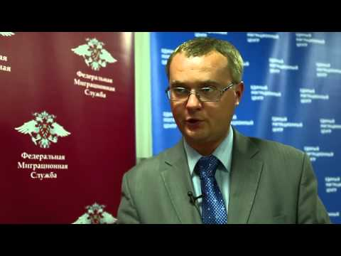 Новые правила трудоустройства для граждан Армении в РФ (видео Yerkirmedia.am)