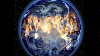 Духовное Завещание Игумена Никона (Воробьева)