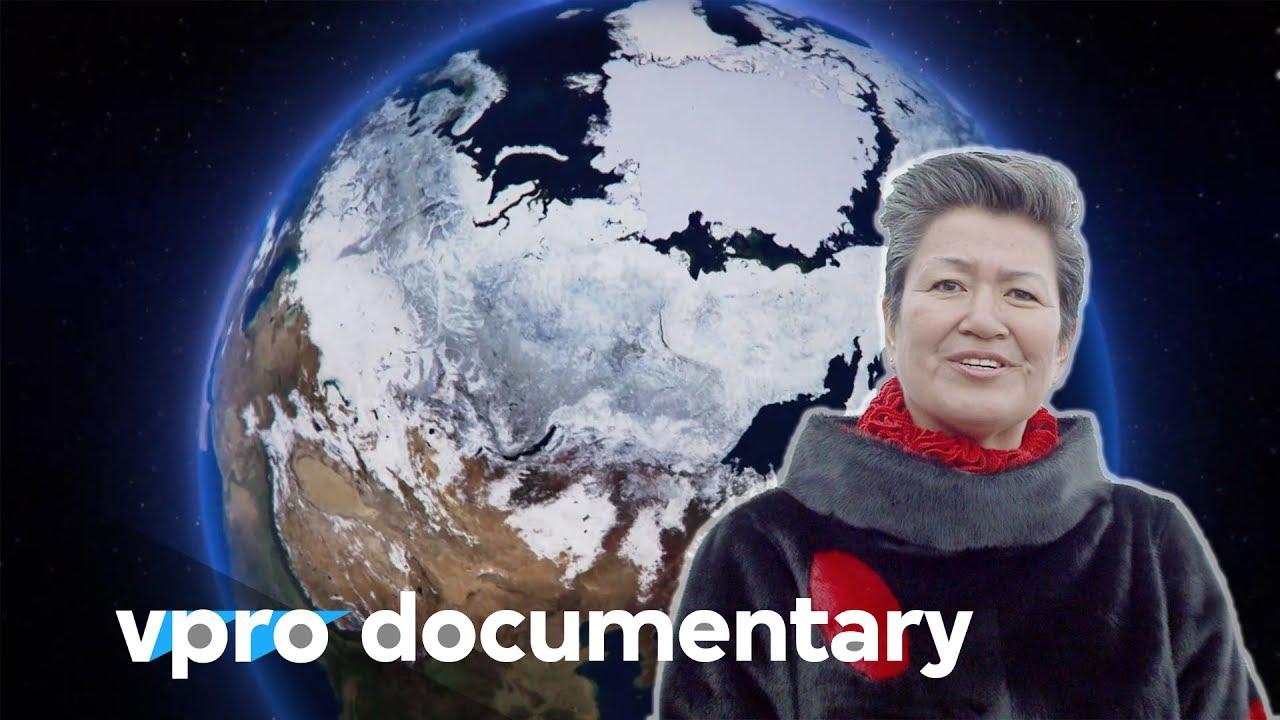 Arctic business: profits in melting ice - Docu - 2014