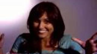 Bridget McManus: Dead at 26? (PeopleJam True Confession)
