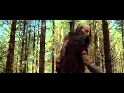 Фильм Битва Титанов (русский трейлер 2010)