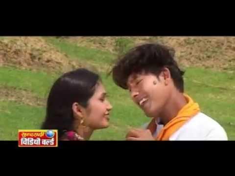 Ghar Ghar Mein - Mola Baiha Bana Da Re - Savitri Kashyap - Chhattisgarhi Song
