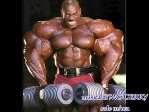 steroid bodybuilders images
