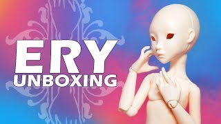 culur-ery-ball-jointed-doll-unboxing-and-review