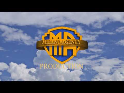 VIDEO INTRO -  MILANO AGENCY