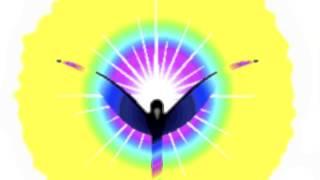 Flor ao vento - Gustavo - CD À Estrela