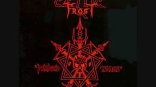 Celtic Frost - Return to the Eve